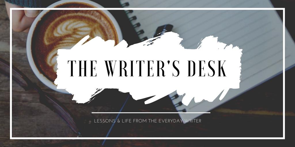 writer's desk2.jpg