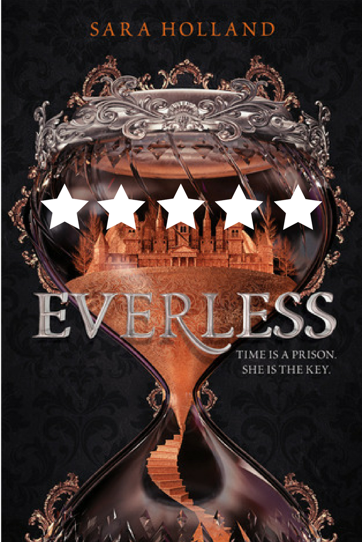 everless.png