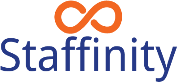 staffinity.png