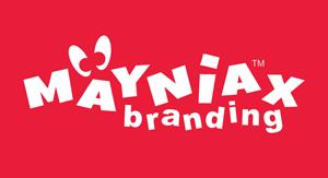 mayniax logo.png