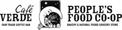peoples food .png