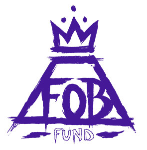 fob_fund.png