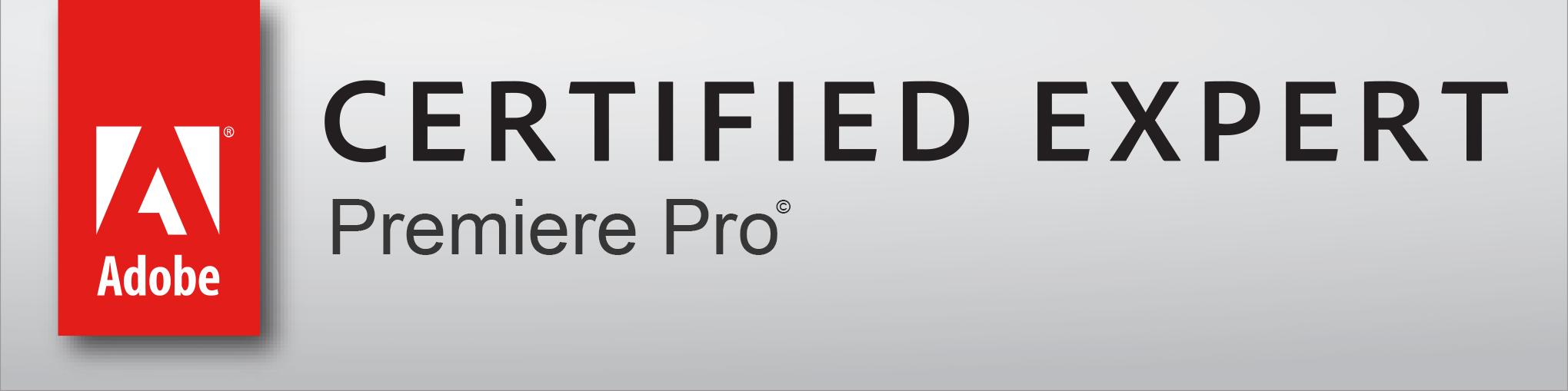 Adobe+Certified+Expert.jpg