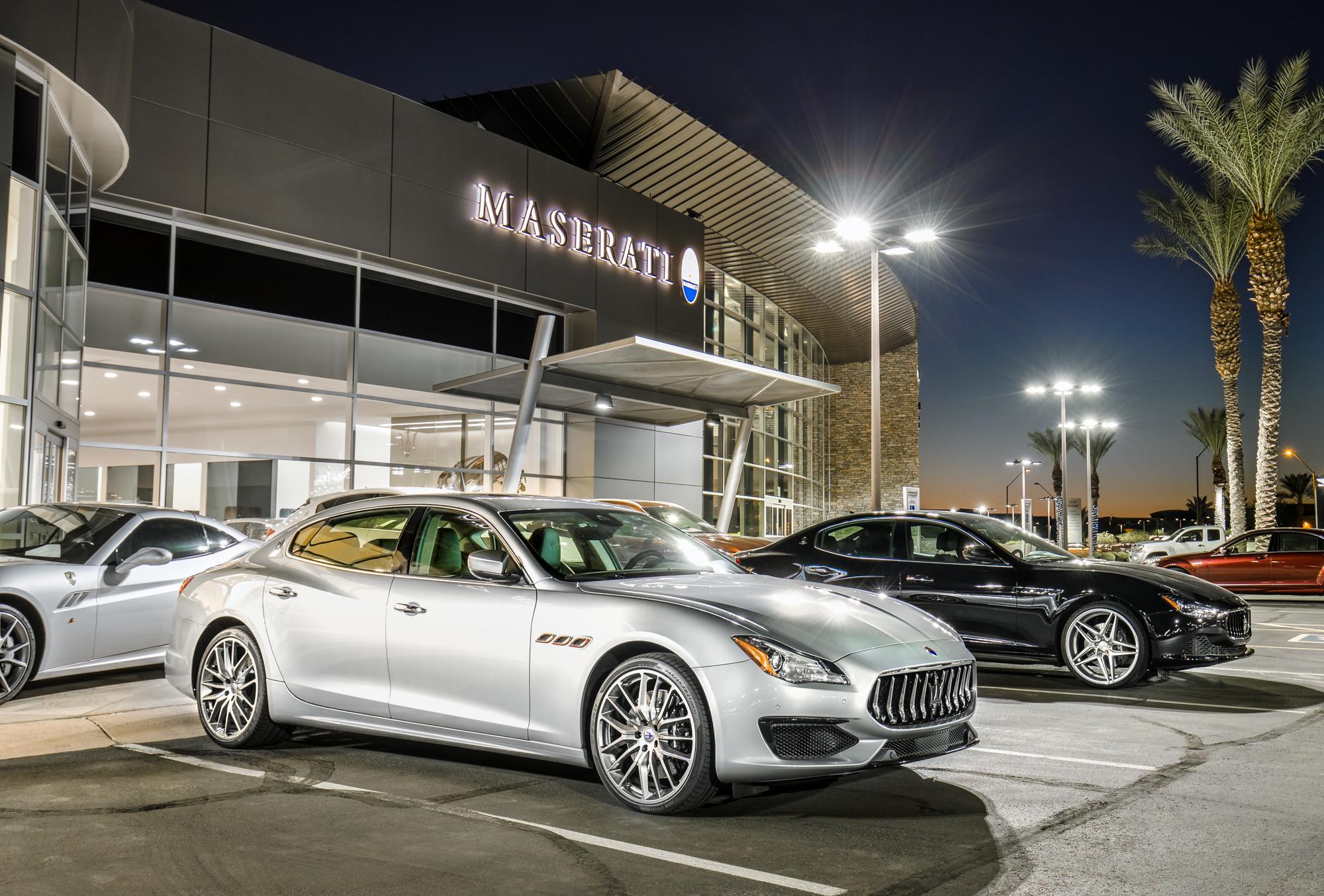 HA Maserati Scottsdale 9_20_17 WEB-2.jpg