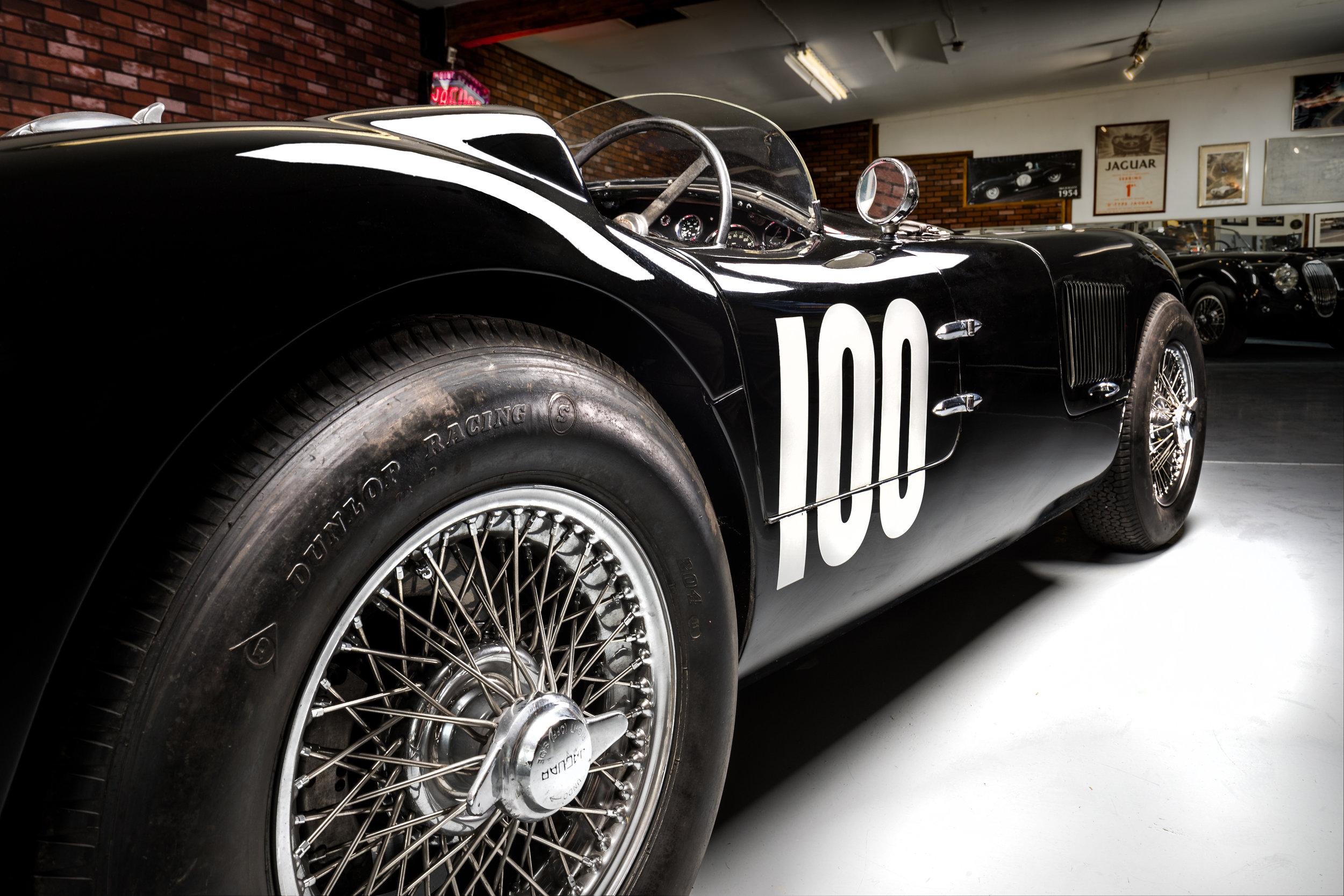 Highline Autos Great Garage Terry Larson Jaguar-5.jpg