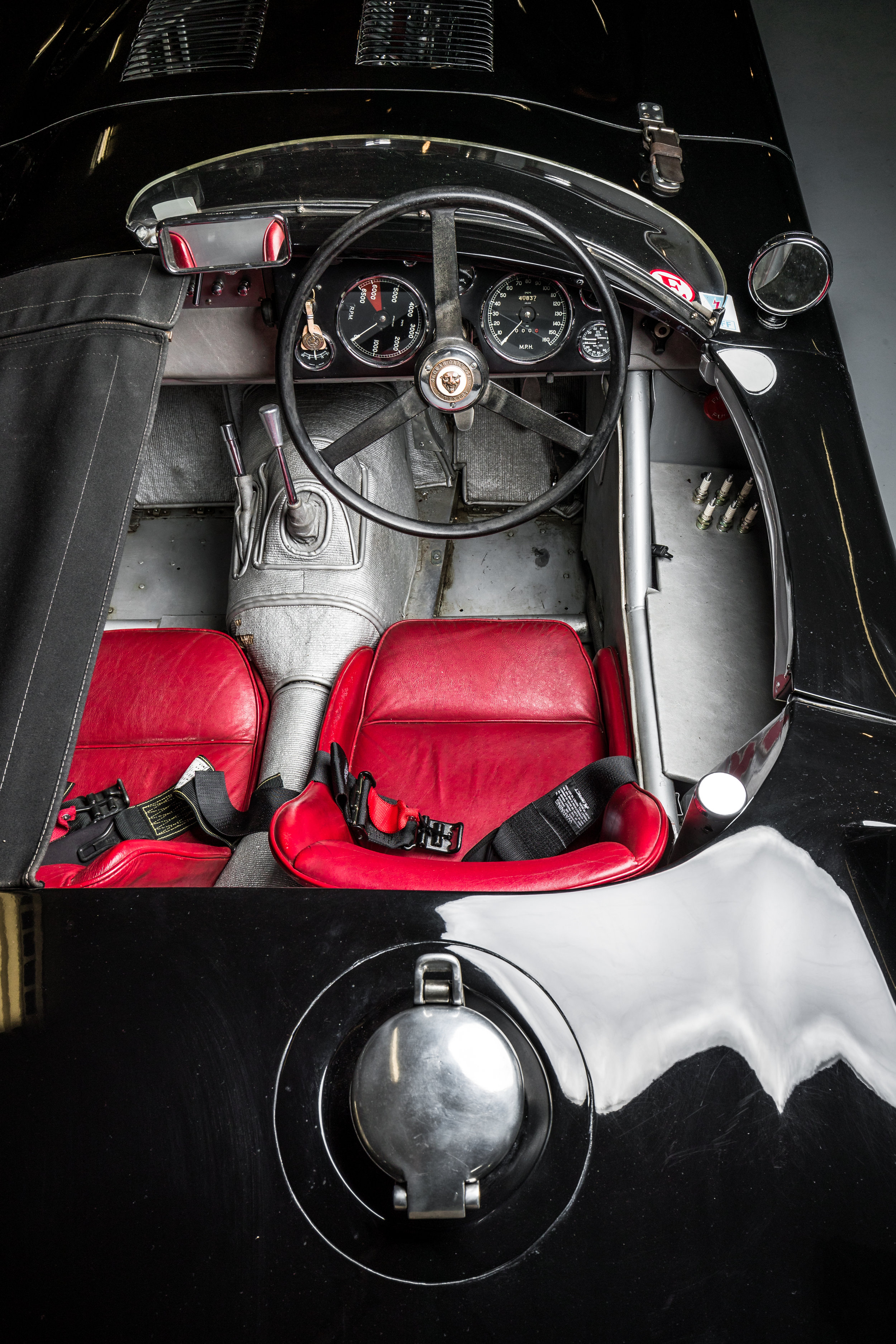 Highline Autos Great Garage Terry Larson Jaguar-6.jpg