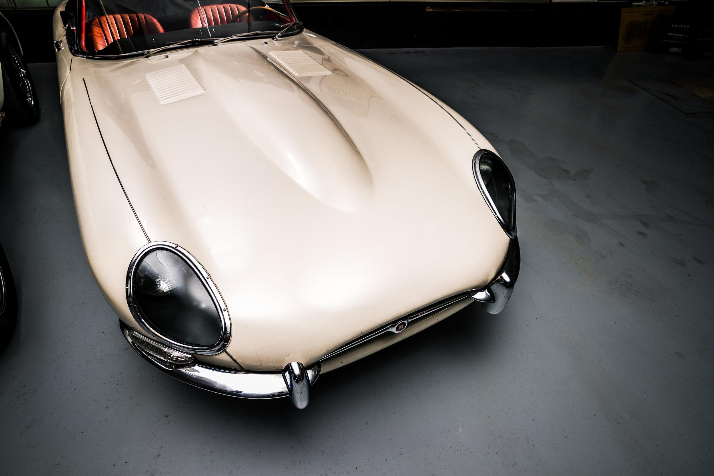 Highline Autos Great Garage Terry Larson Jaguar-24.jpg