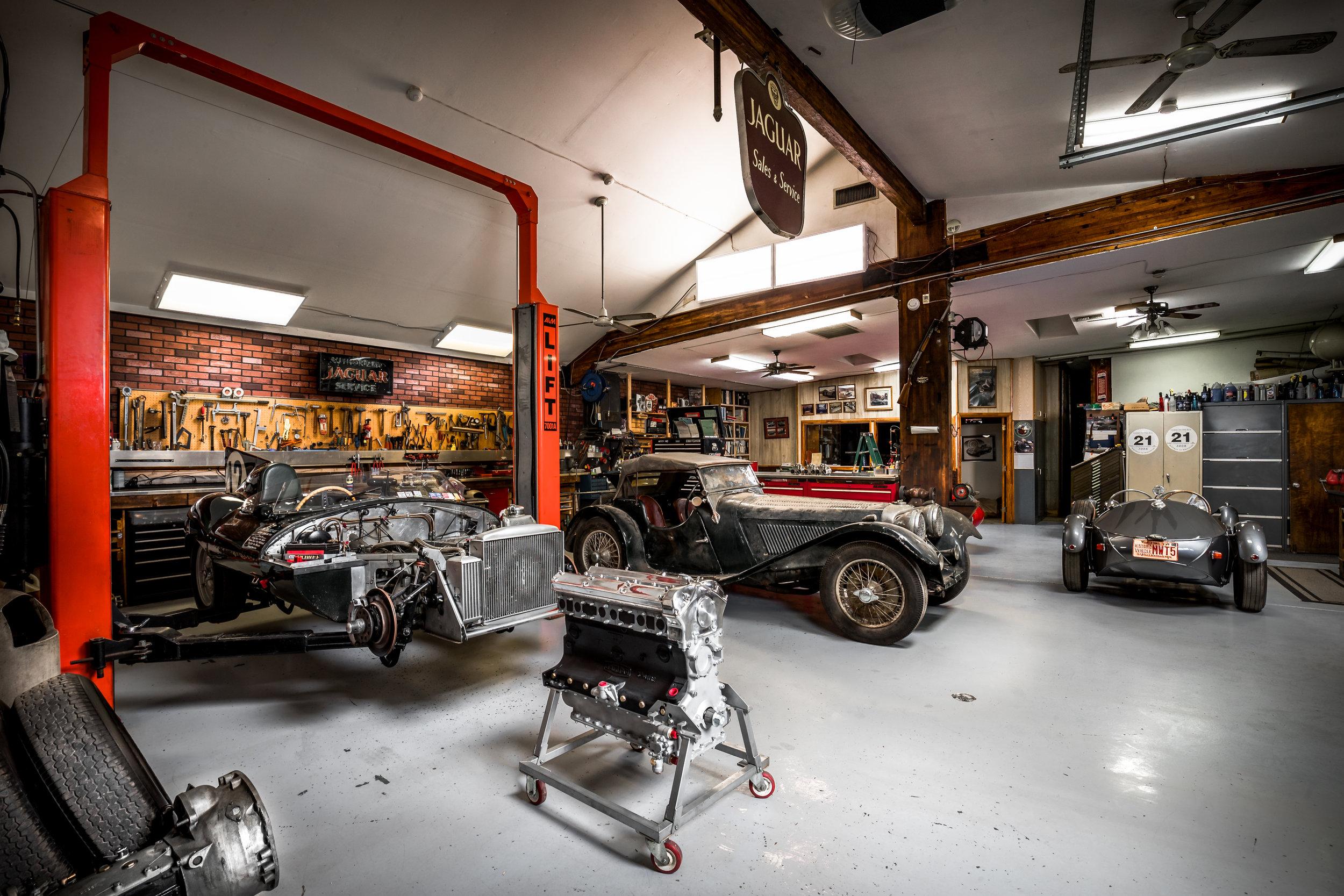 Highline Autos Great Garage Terry Larson Jaguar-29.jpg