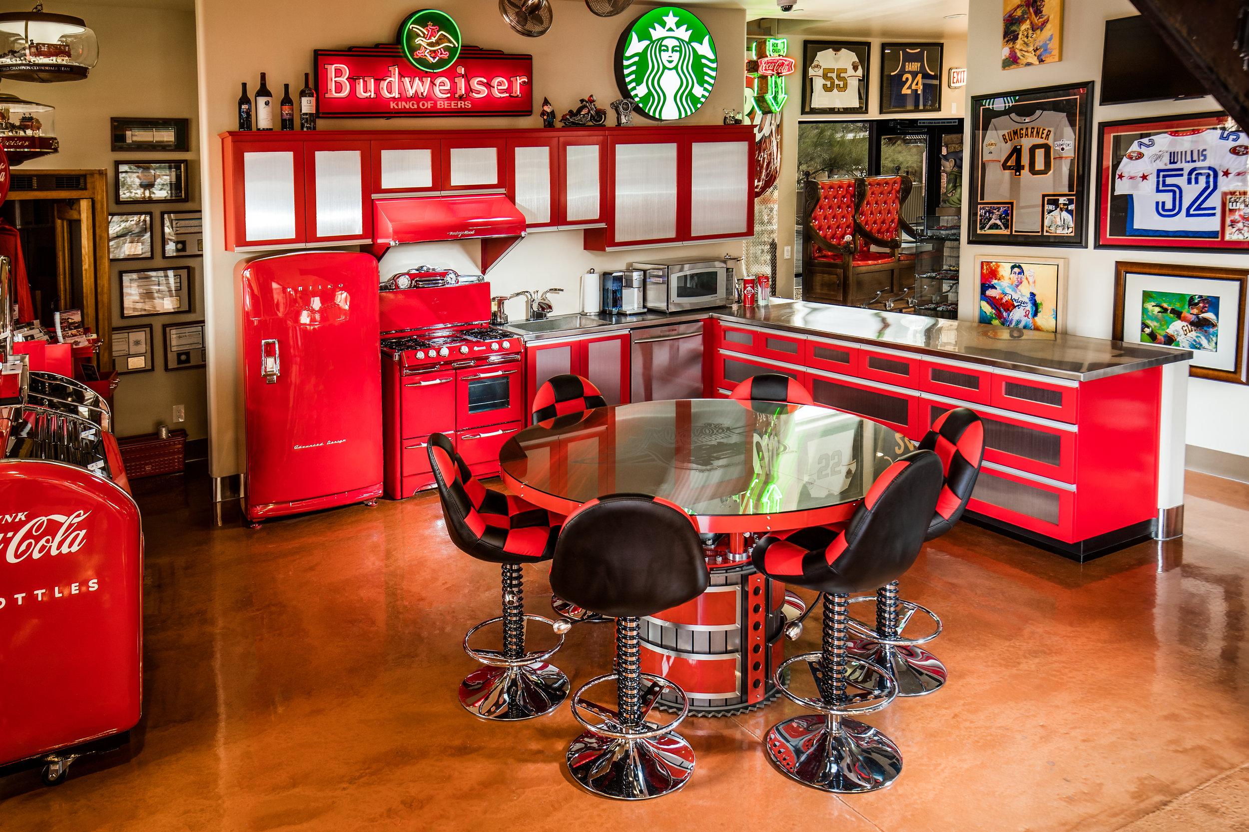 Highline Autos Great Garage - Alpio Barbara-4.jpg