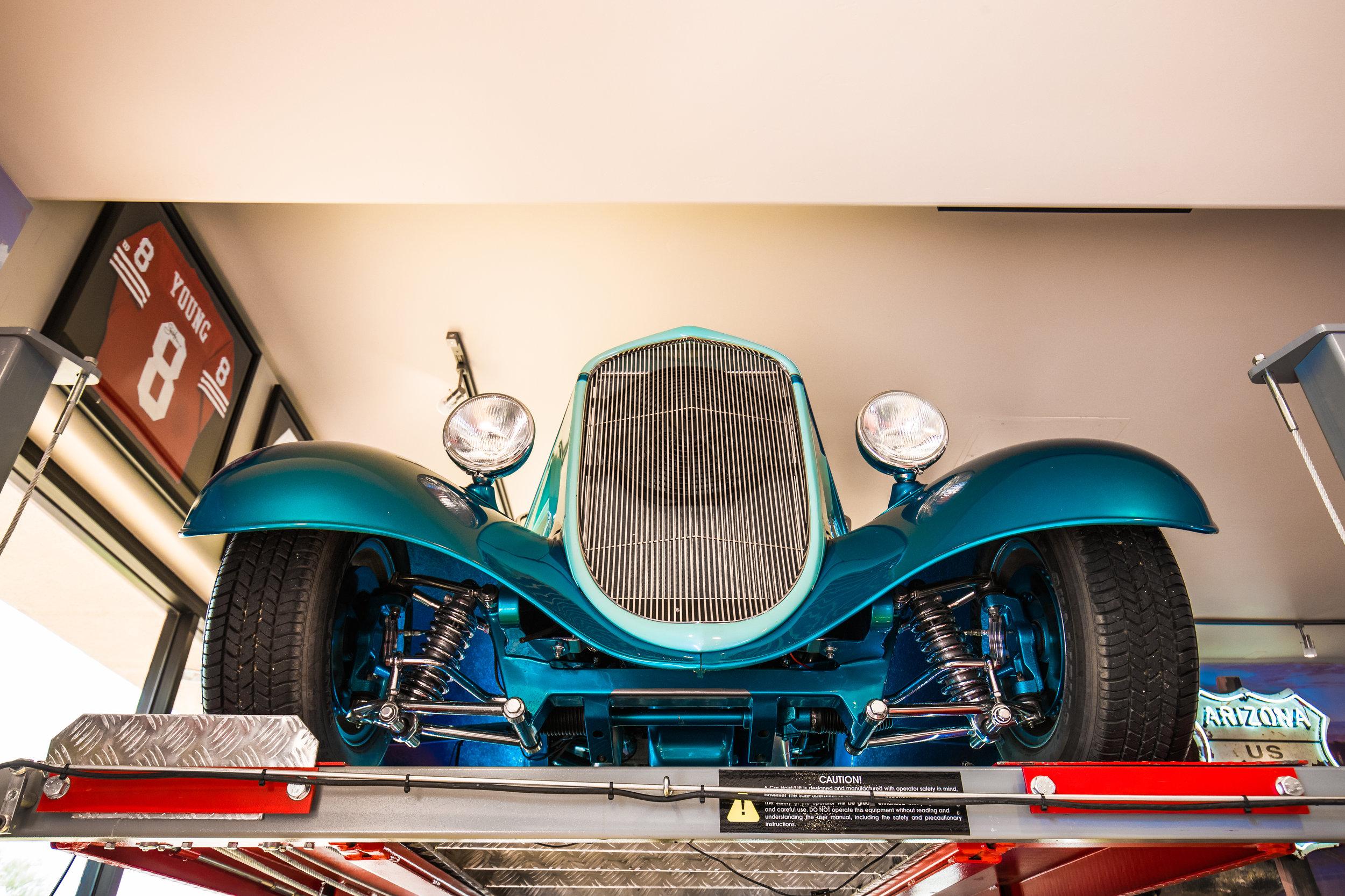Highline Autos Great Garage - Alpio Barbara-21.jpg