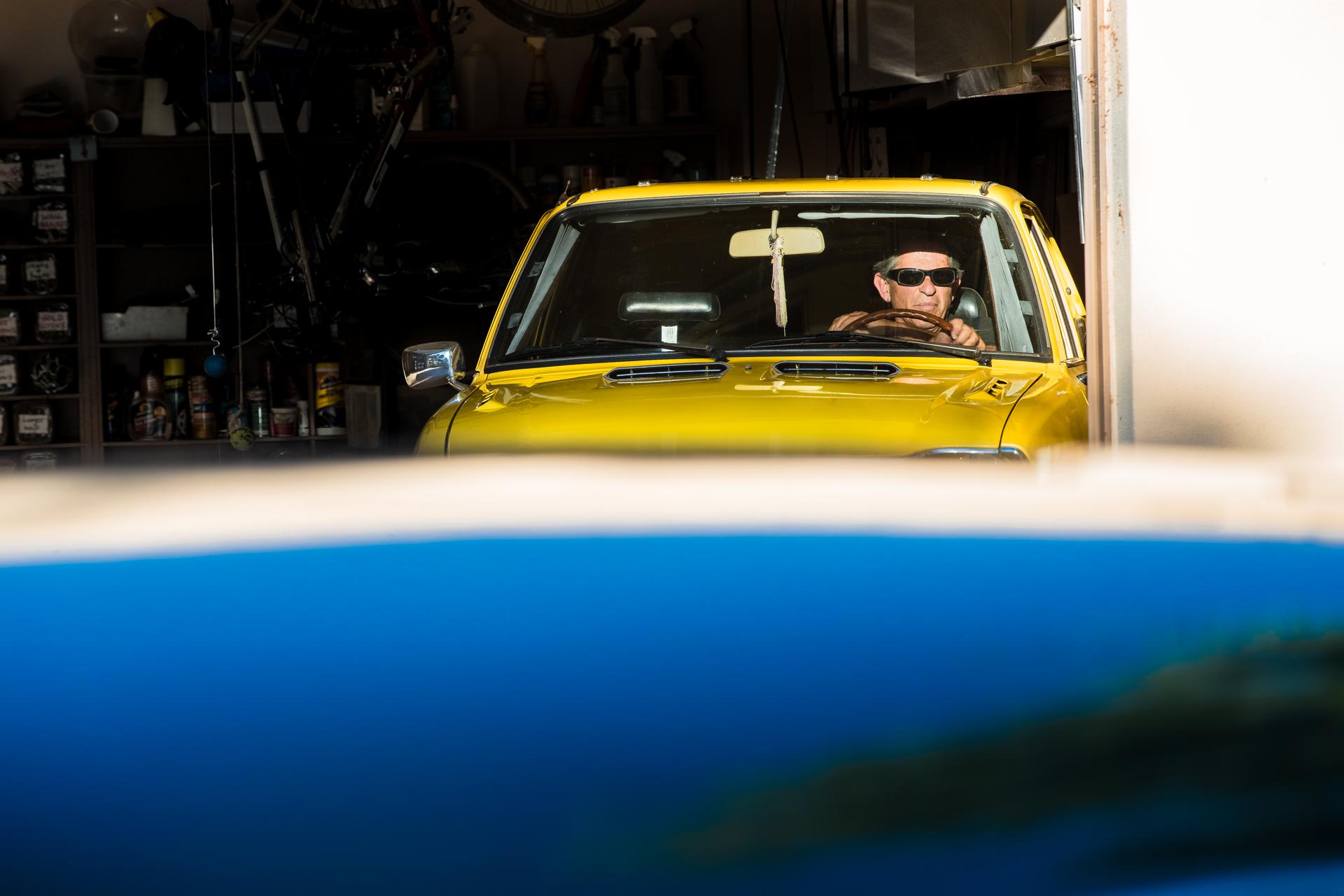 Highline Autos - Great Garage WEB 4_21_17-8.jpg