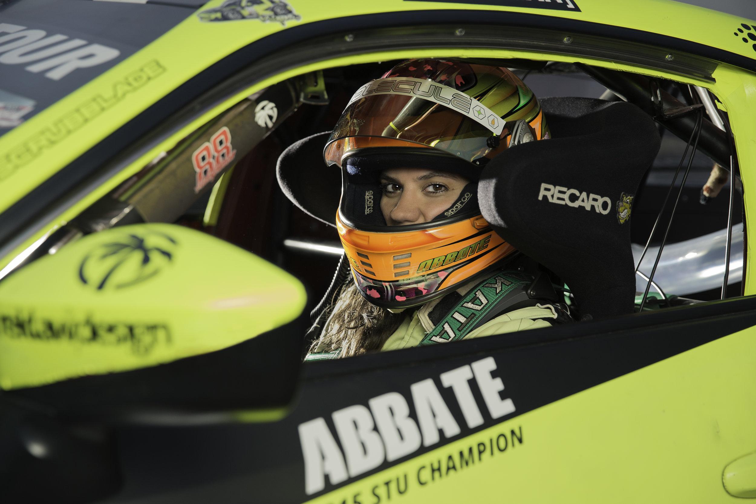 MicheleAbbate-7219.jpg