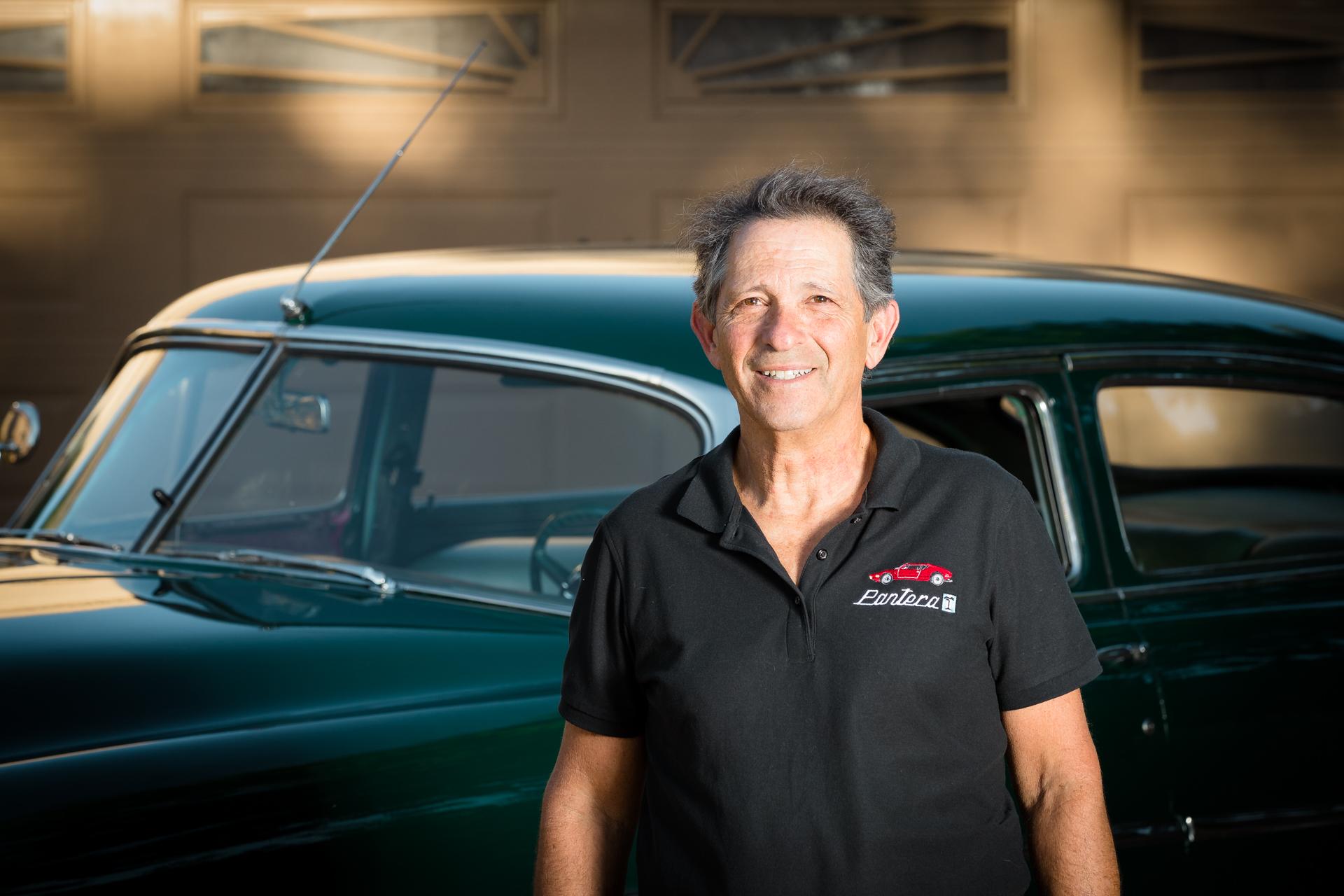Highline Autos - Great Garage WEB 4_21_17-14.jpg