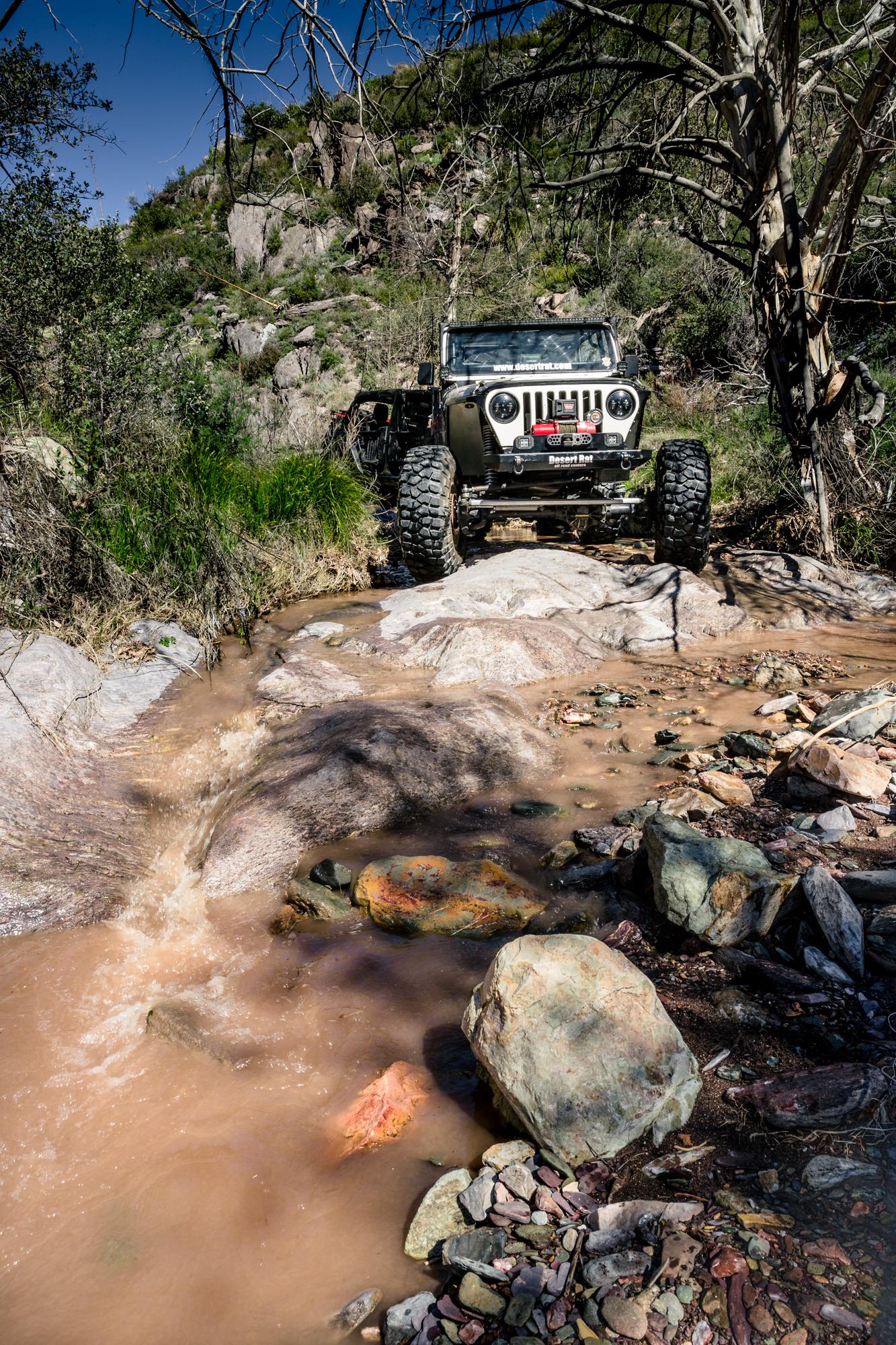 Jeeps Sycamore Creek 3_25_17 WEB-6.jpg