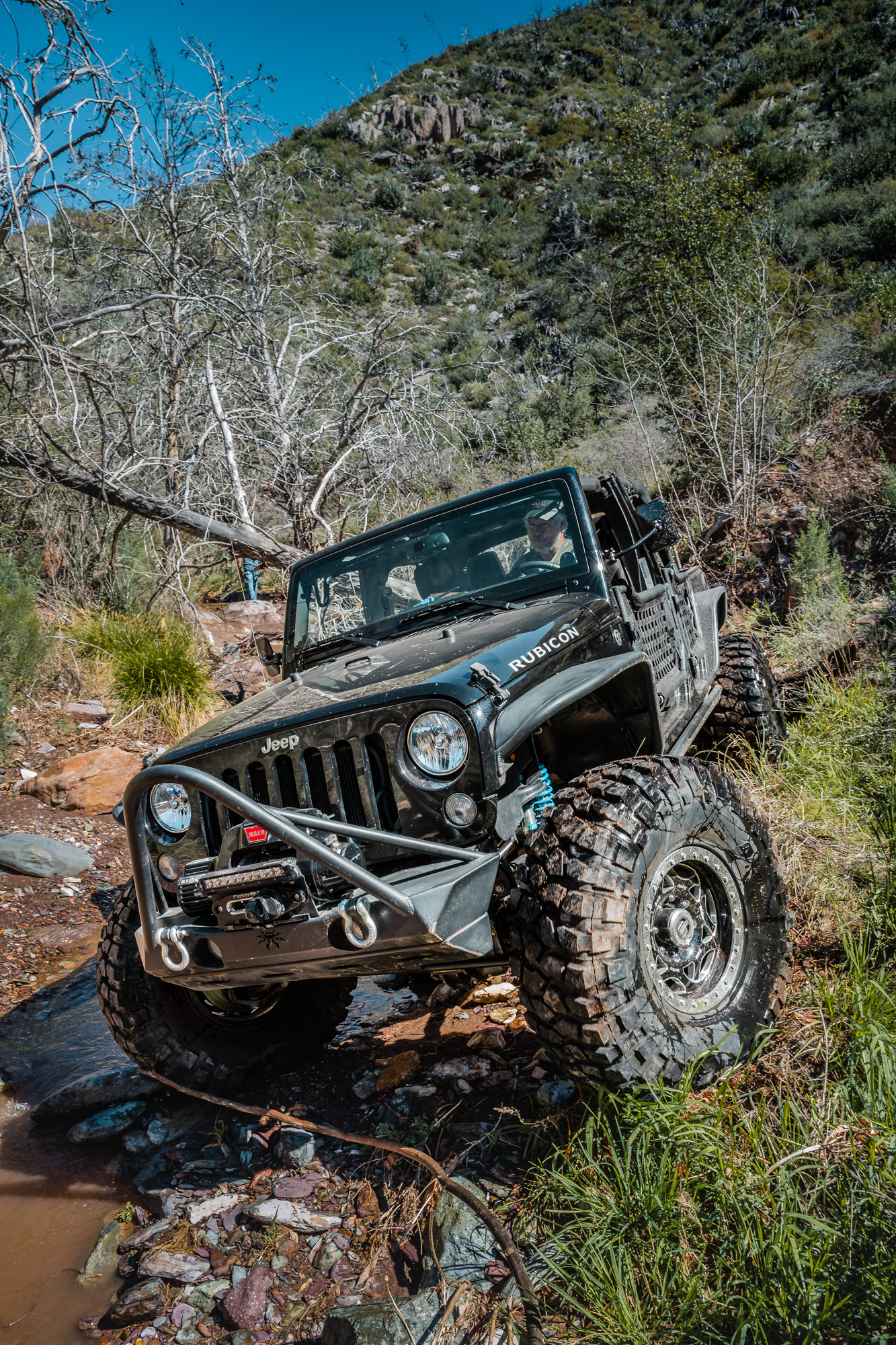 Jeeps Sycamore Creek 3_25_17 WEB-9.jpg