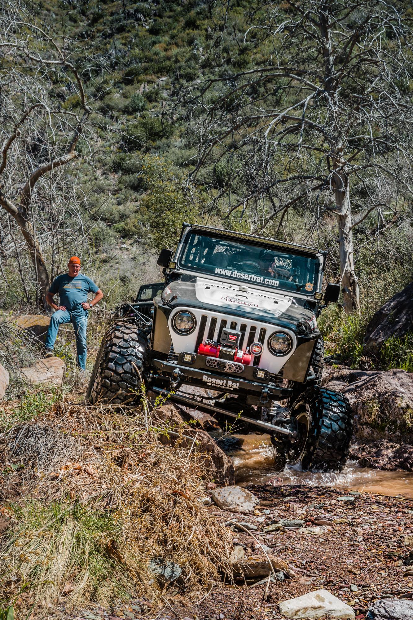 Jeeps Sycamore Creek 3_25_17 WEB-10.jpg