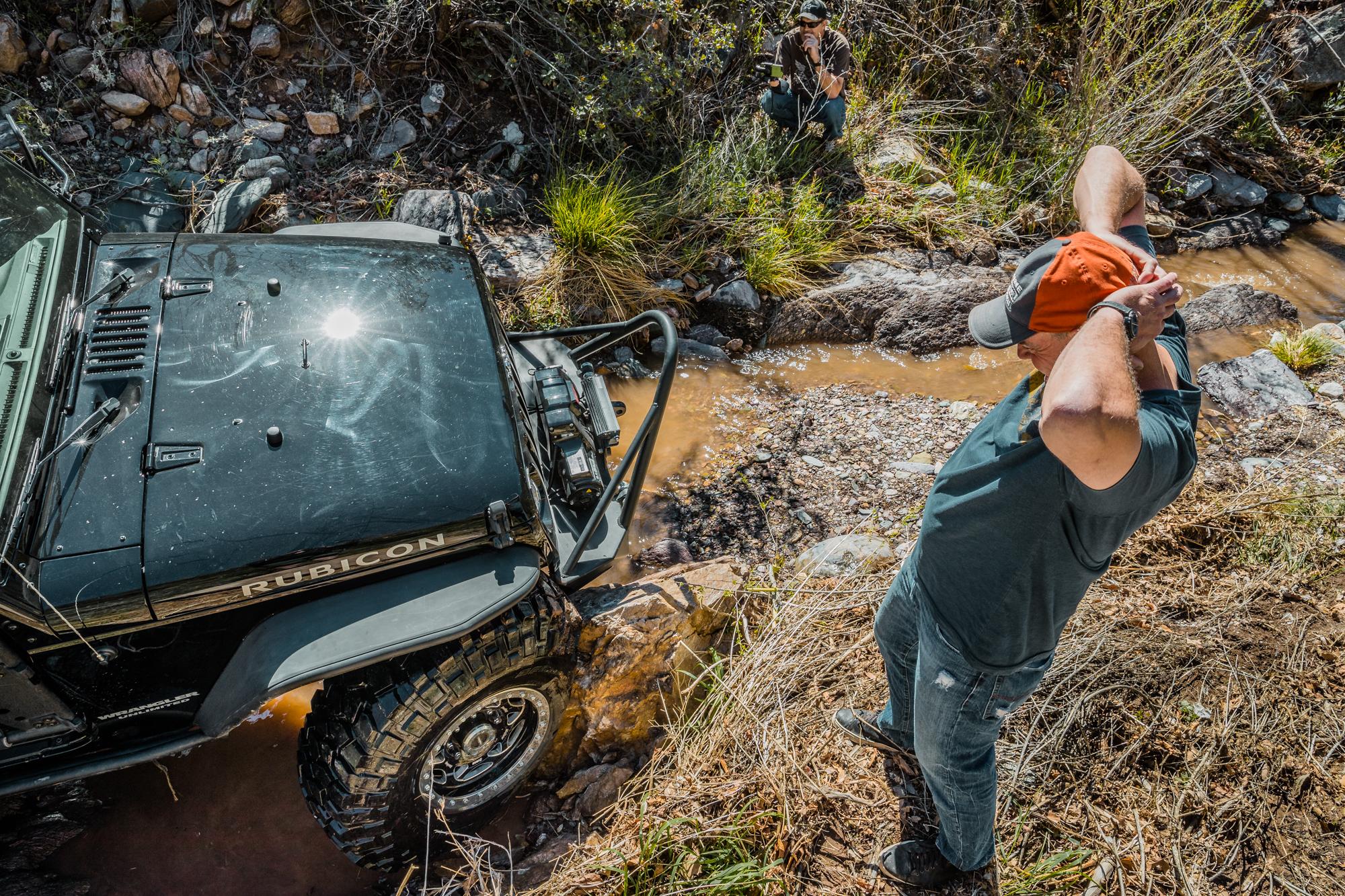 Jeeps Sycamore Creek 3_25_17 WEB-12.jpg