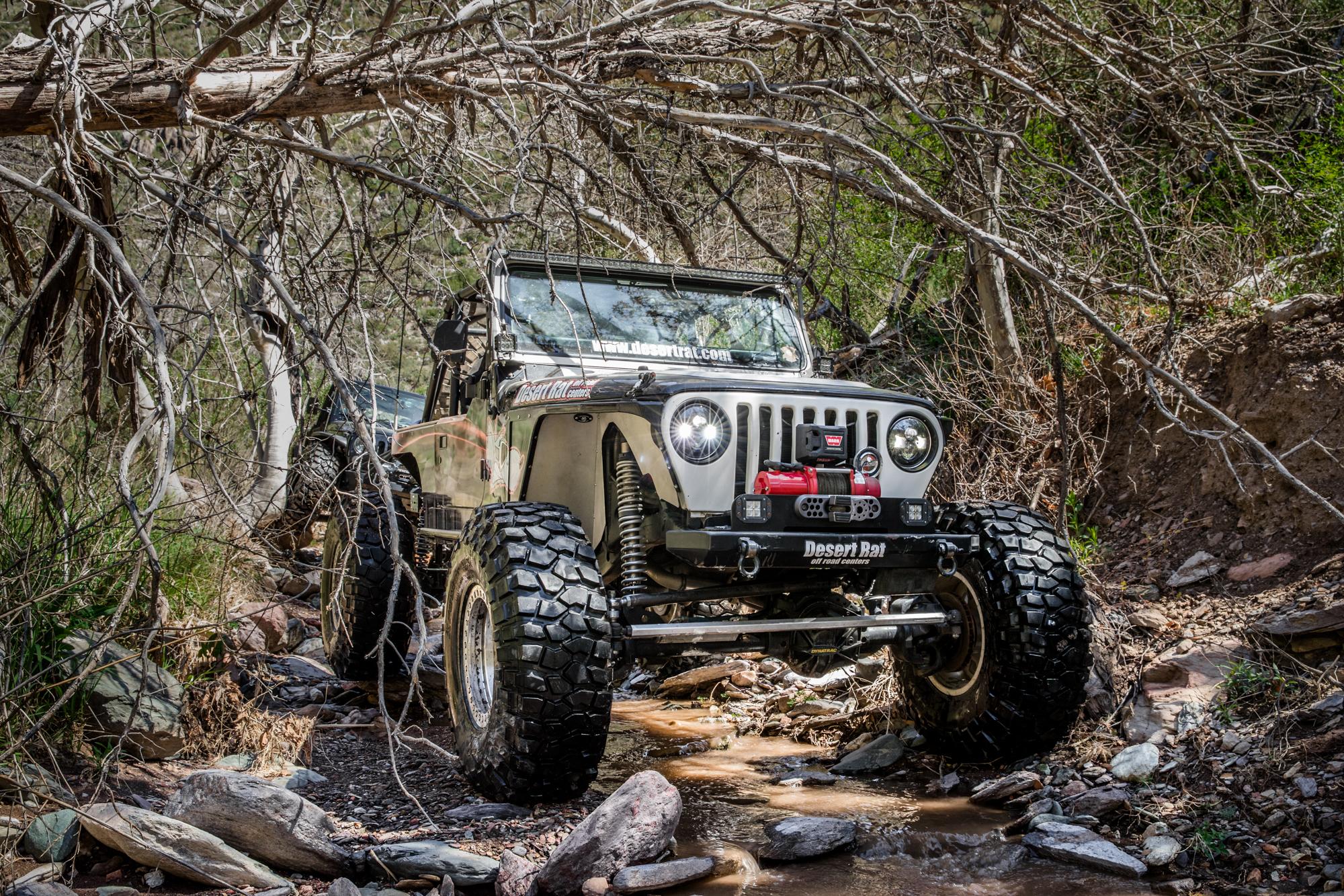 Jeeps Sycamore Creek 3_25_17 WEB-17.jpg