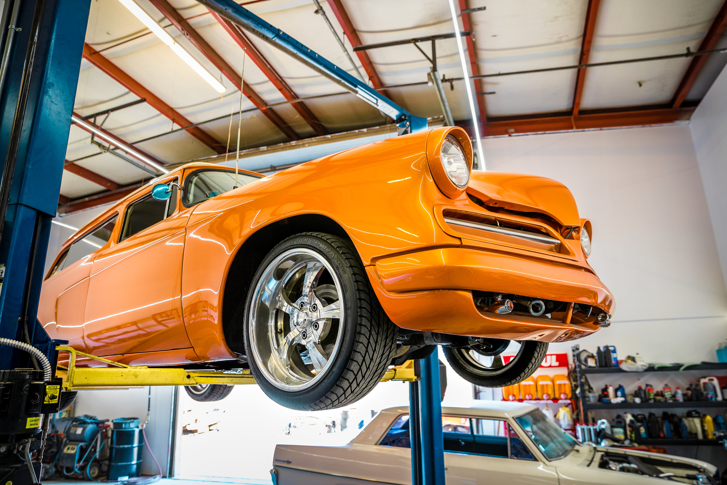 Highline_DrewsGarage_Nov2017-8.jpg