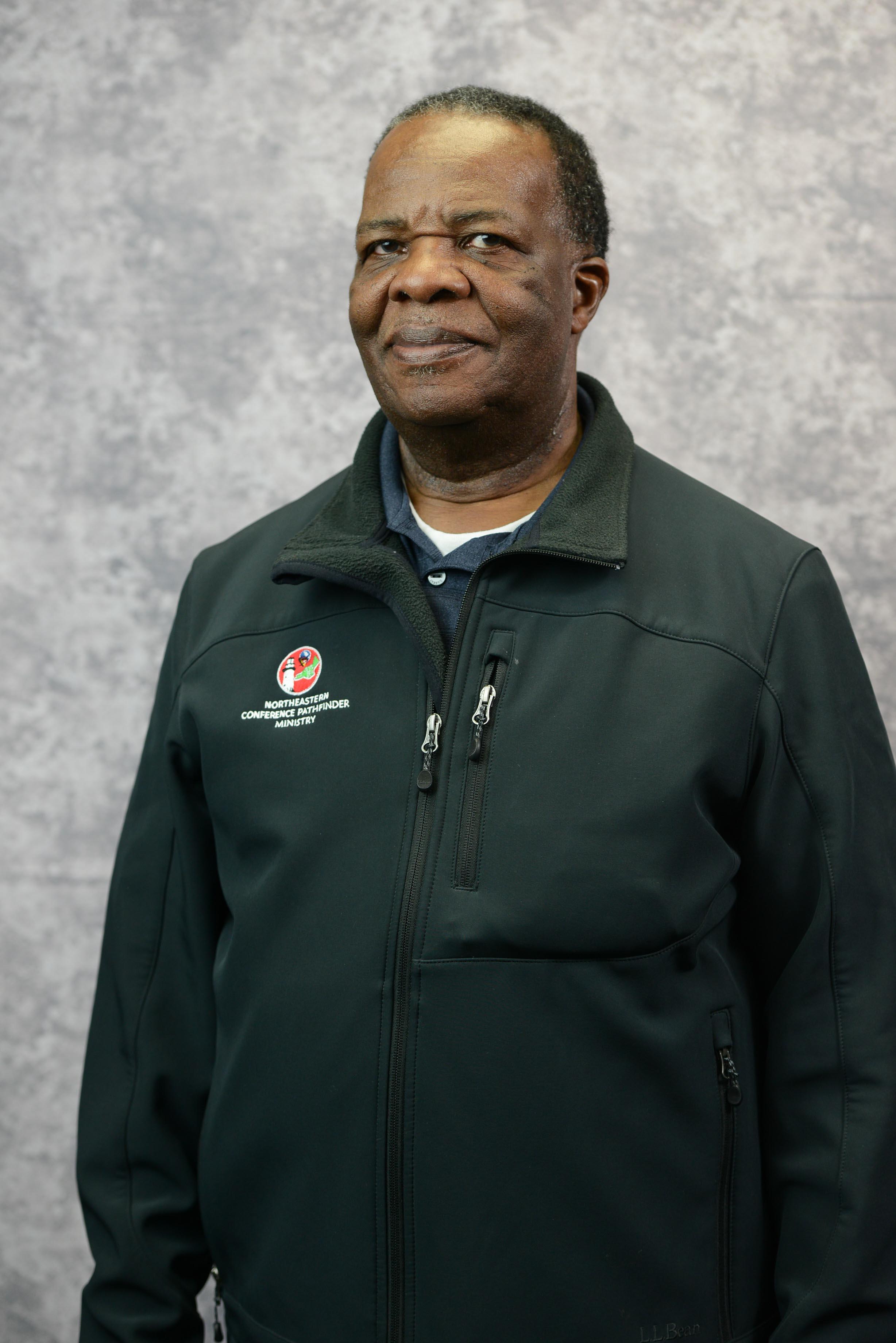 Henry Nelson, Exec. WNY Coordinator