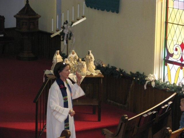 2009 Advent1 Church Service Nov 29 093 (4).jpg