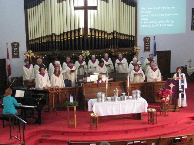 2009 Advent1 Church Service Nov 29 093 (11).jpg