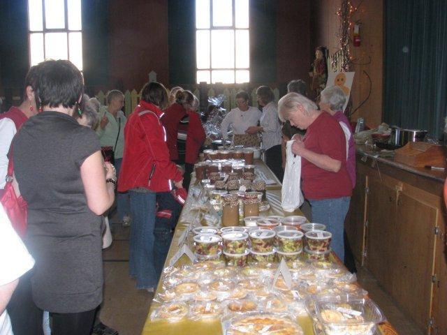 BAZAA UCW NOV 2011 (4).jpg