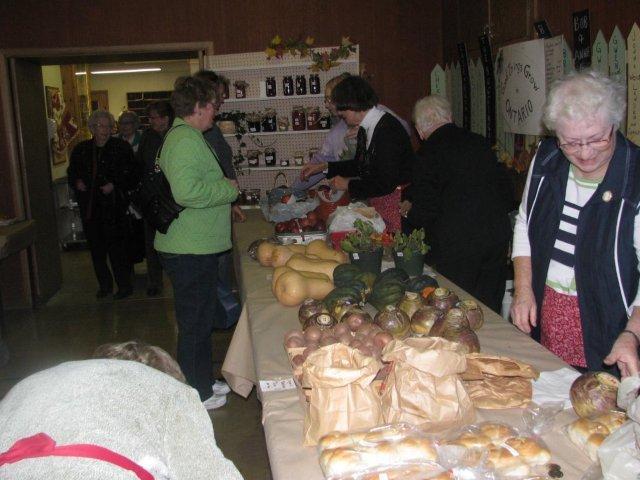 BAZAA UCW NOV 2011 (10).jpg