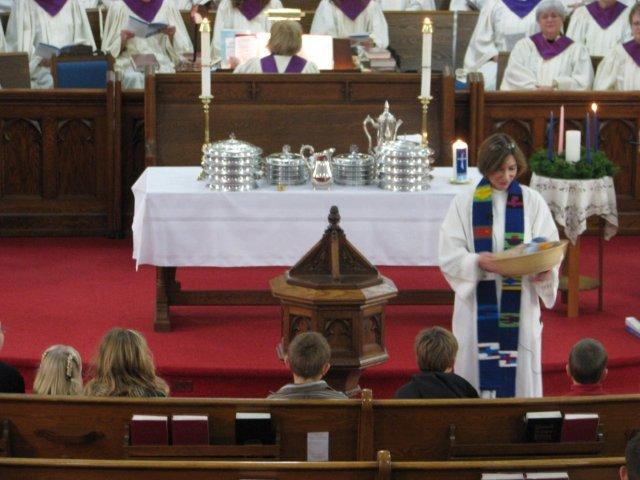 Advent Sunday 1st November 28, 2010 (3).jpg