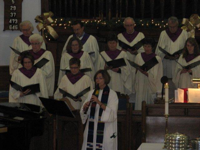 Advent Sunday 1st November 28, 2010 (18).jpg