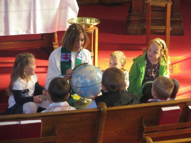 2011 October Service & Communion (3).jpg