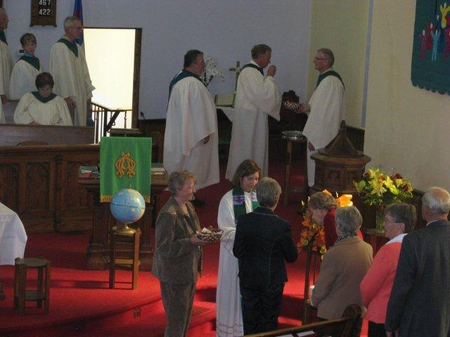 2011 October Service & Communion.jpg