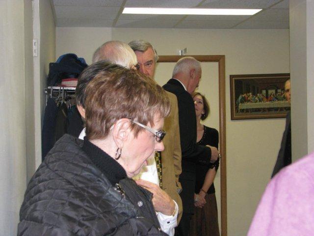 Annual Meeting Feb 6 2011 (6).jpg