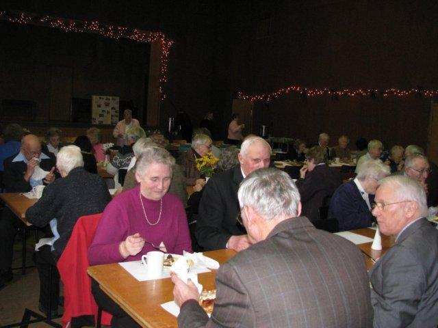 Annual Meeting Feb 6 2011 065.jpg