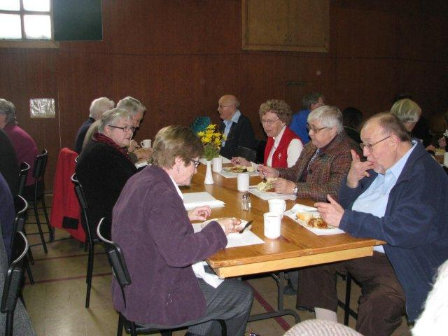 Annual Meeting Feb 6 2011 066.jpg