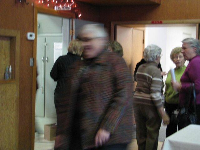 Annual Meeting Feb 6 2011 067.jpg