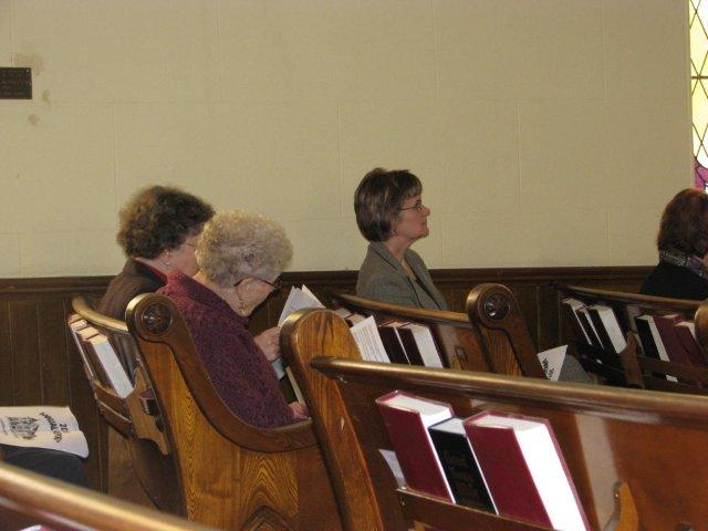 Annual Meeting Feb 6 2011 073.jpg