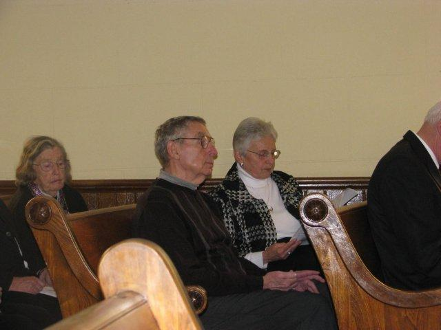 Annual Meeting Feb 6 2011 074.jpg