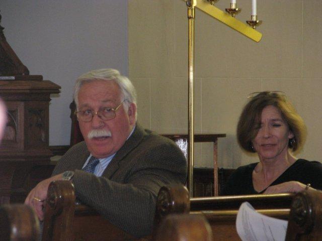 Annual Meeting Feb 6 2011 075.jpg