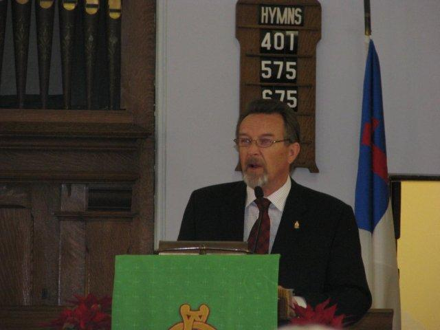 Annual Meeting Feb 6 2011 077.jpg