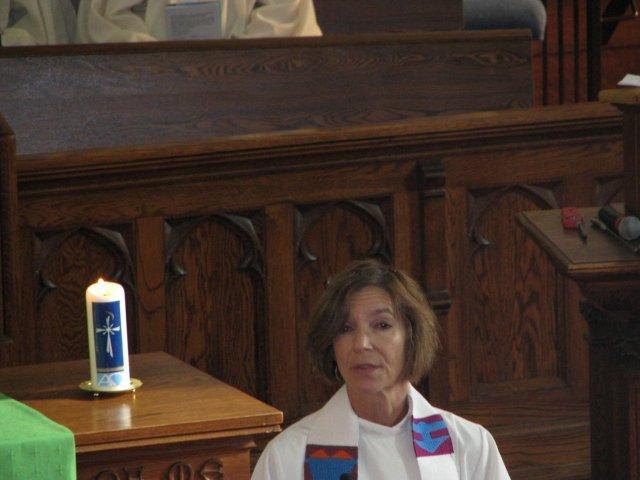 church service Oct 2010 005.jpg