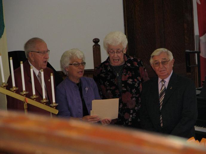 church_service_oct_2010_med-6.jpeg