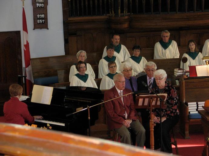 church_service_oct_2010_med-4.jpeg