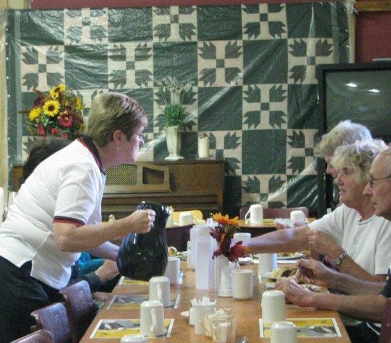 Turkey Supper Sept 2009 (14).jpg