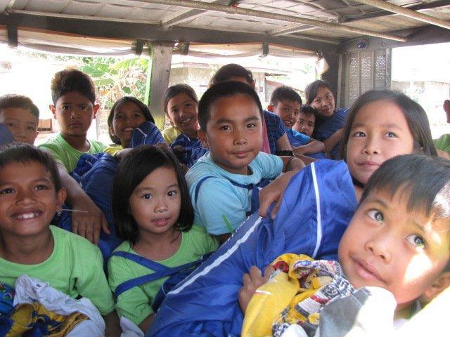 Philippines 2015 058.jpg