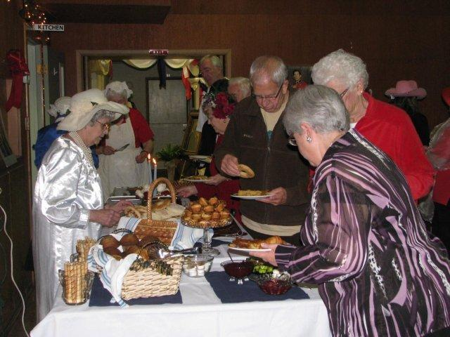 rOYAL wEDDING bREAKFAST 026.jpg