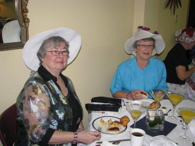 rOYAL wEDDING bREAKFAST 032.jpg