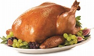 Roast Turkey.jpg