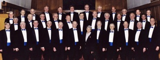 group_picture_2005.jpeg