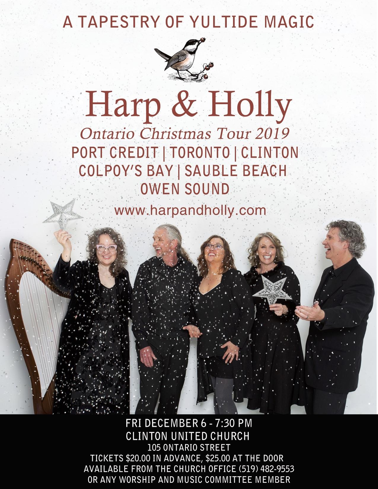 2019 Harp & Holly Poster - CLINTON.jpg